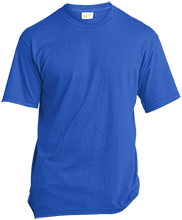 Malverne High School Made in the USA Unisex T-Shirt