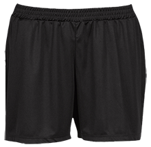 A H Parker High School Bison Women's Performance Short