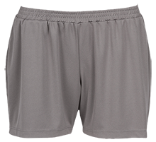 Richard L. Rice School School Women's Performance Short