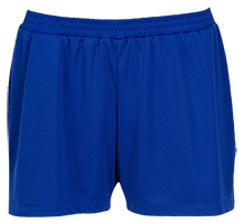 Pacific Coast Christian School Dolphins Women's Performance Short