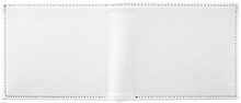 Shepherd Of The Valley Lutheran Billfold Wallet
