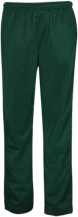 Elm Street Elementary School Indians Custom Embroidered Youth Warm-Up Track Pants