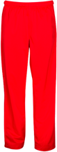 Verdigris High School Cardinals Custom Embroidered Youth Warm-Up Track Pants