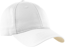 The Academy Of The Pacific Nai'a Youth Embroidered Dri Fit Nylon Cap
