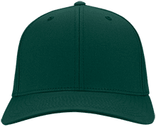 Saint Vincent De Paul School Vikings Youth Embroidered Dri Fit Nylon Cap