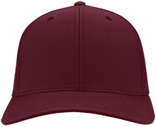 Cleveland Elementary School School Youth Embroidered Dri Fit Nylon Cap