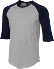 Skyline High School Eagles Youth Sporty T