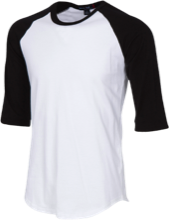 McDonough Elementary School Marlins Youth Sporty T