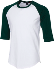 Lincoln School Lynx Youth Sporty T