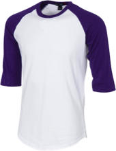 Duanesburg Central High School Eagles Youth Sporty T