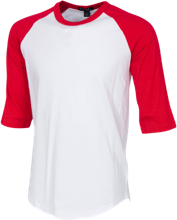 Bayshore School Bears Youth Sporty T