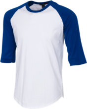 Durant High School Wildcats Youth Sporty T
