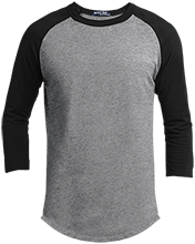 All Saints Catholic Junior High Saints Youth Sporty T