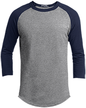 Granby HS Comets Youth Sporty T