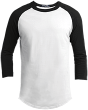 Alpine Cowboys Youth Sporty T