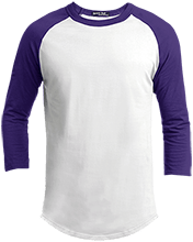 Bristol Bay Angels Youth Sporty T