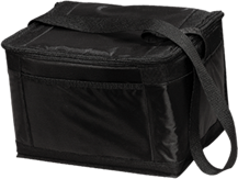 La Grande Middle School School 12-Pack Cooler